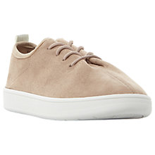 Buy Steve Madden Elexa Lace Up Trainers Online at johnlewis.com