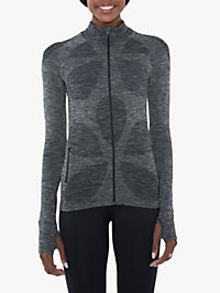 Up to 50% off Women's Sports Clothing & Footwear