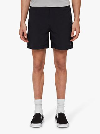 AllSaints Warden Swim Shorts
