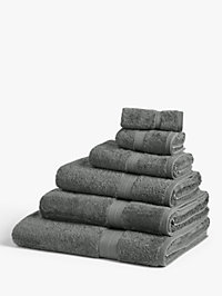 Towels Offers
