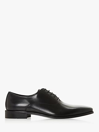 Dune Powermore Oxford Shoes