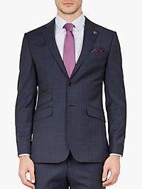 Up to 70% off Suits