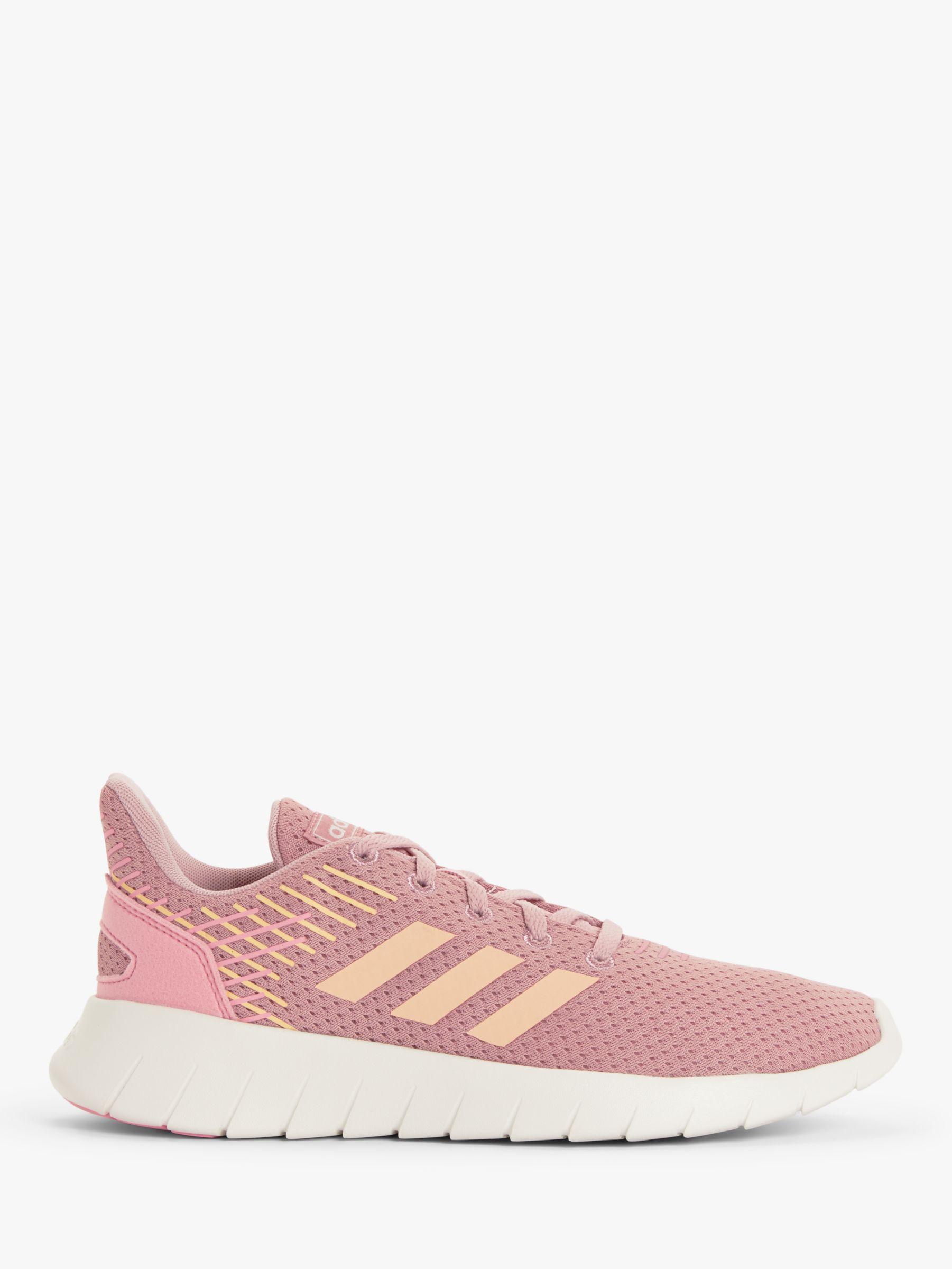 adidas Asweerun Women's Running Shoes