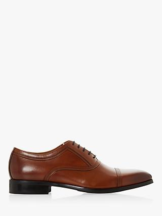 Dune Summers Toecap Oxford Shoes