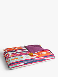 Cushions & Throws Offers