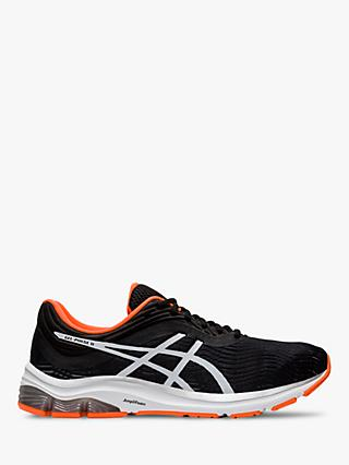 ASICS GEL-PULSE 11 Men's Running Shoes