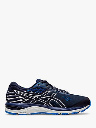 ASICS GEL-CUMULUS 21 Men's Running Shoes, Midnight Blue