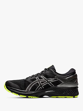 ASICS GEL-KAYANO 26 Lite-Show Men's Running Shoes