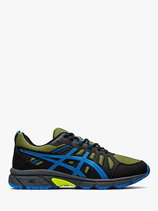 ASICS GEL-VENTURE 7 Men's Trail Running Shoes