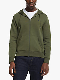 Up to 70% off Sweatshirts & Hoodies