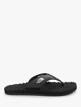 The North Face Base Camp II Men's Flip Flops