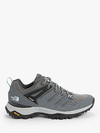 The North Face Hedgehog Fastpack II Women's Waterproof Hiking Shoes