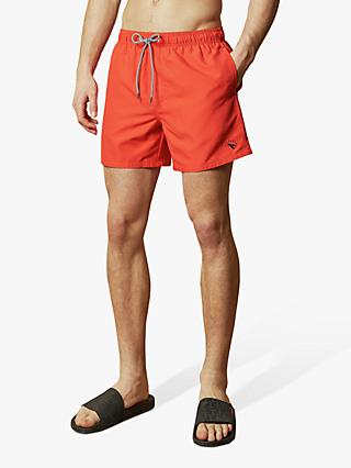 Ted Baker Cheef Swim Shorts