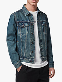 Up to 70% off Coats & Jacket