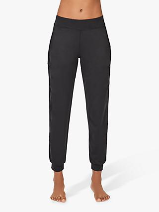 Sweaty Betty Gary Yoga Pants