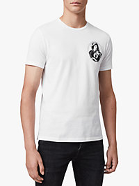 Up to 70% off T-Shirts