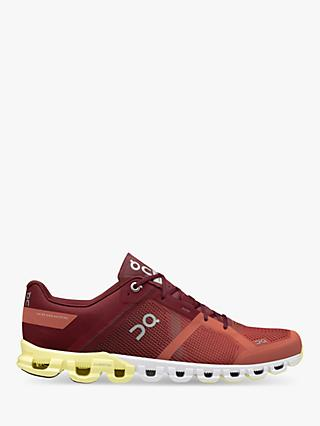 On Cloud Flow Men's Running Shoes
