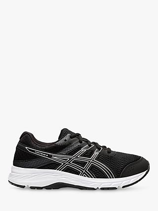 ASICS Children's GEL-CONTEND 6 GS Running Shoes