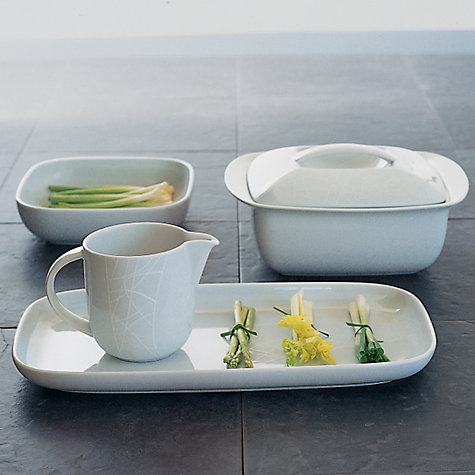 Buy Jamie Oliver Tableware Online at johnlewis.com