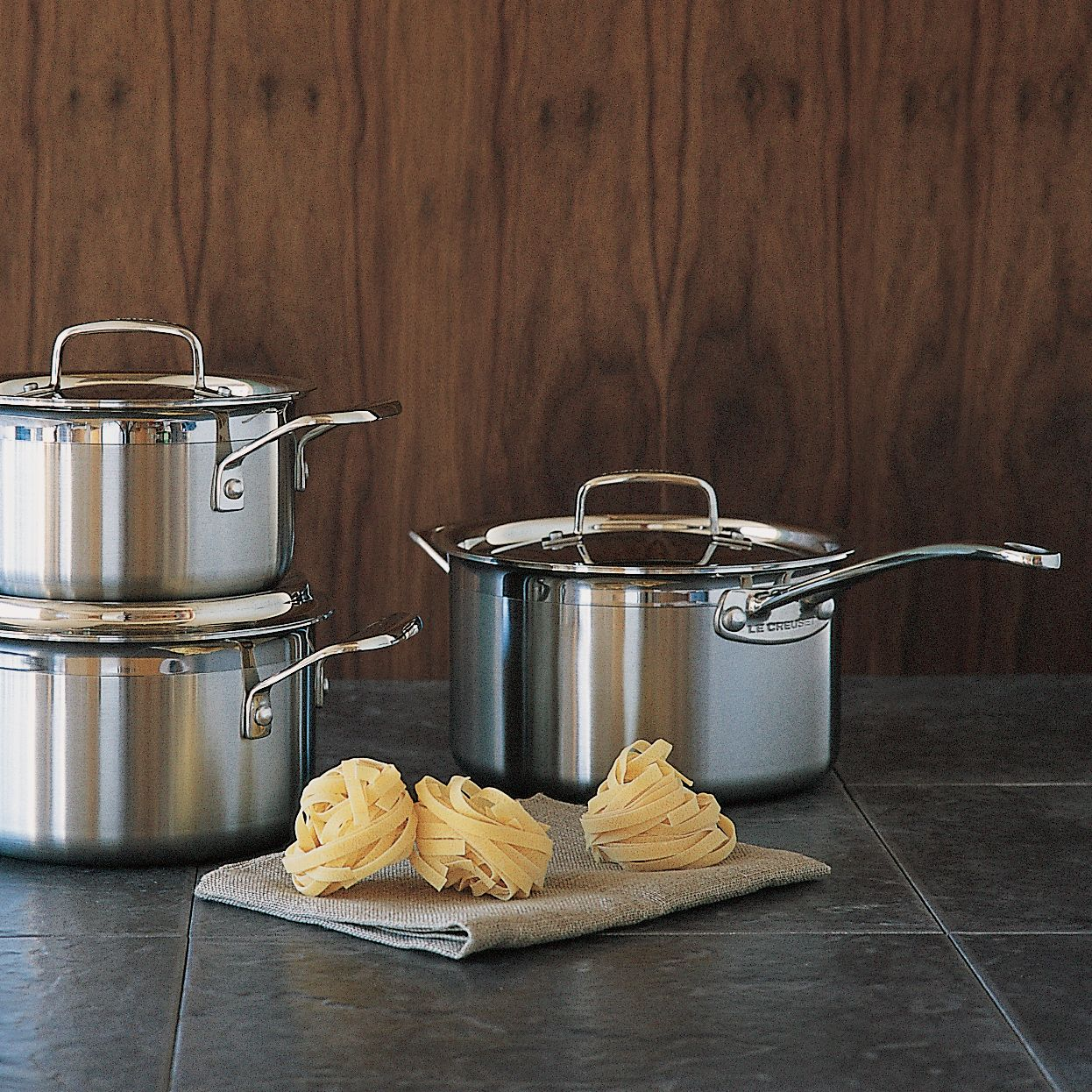 buy cheap le creuset saucepan compare cookware utensils prices for best uk deals