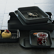 Buy Mermaid Cookware Online at johnlewis.com