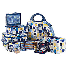 Buy John Lewis Apples Sewing & Knitting Range Online at johnlewis.com