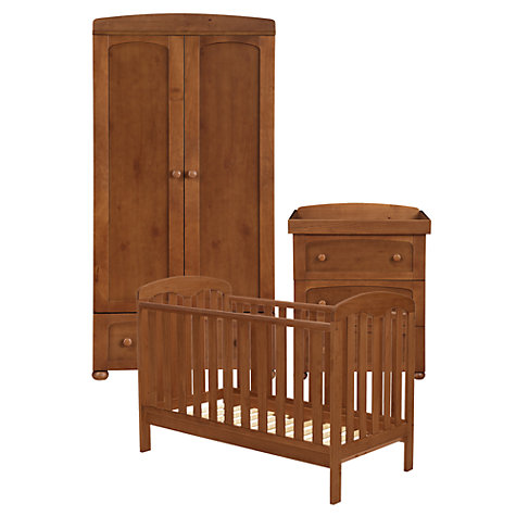 Buy john lewis rachel furniture range dark antique john for Furniture john lewis
