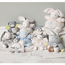 Buy Kaloo Gift Collection Online at johnlewis.com