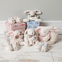 Doudou et Compagnie Gift Collection