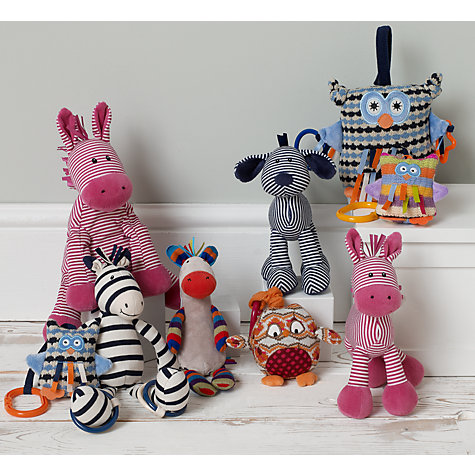 Buy Jellycat Activity Gift Collection Online at johnlewis.com