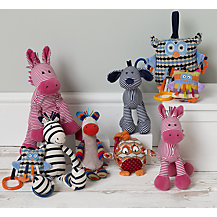Jellycat Activity Gift Collection