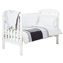 Buy John Lewis Sheep Bedding Collection Online at johnlewis.com