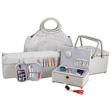 Buy Joh Lewis Spot Sewing & Knitting Range Online at johnlewis.com