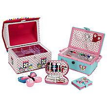 Buy John Lewis Butterfly  Sewing & Knitting Range Online at johnlewis.com