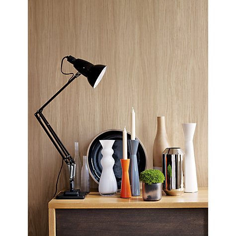 Buy Anglepoise Original1227 Desk Lamp Online at johnlewis.com