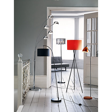 Buy John Lewis Pavilion Floor Lamp Online at johnlewis.com
