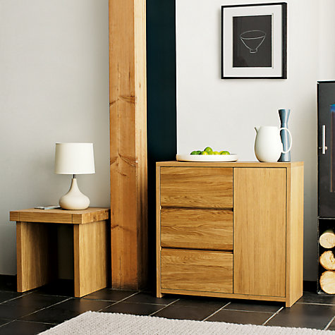 Buy John Lewis Henry Living Room Furniture Online at johnlewis.com