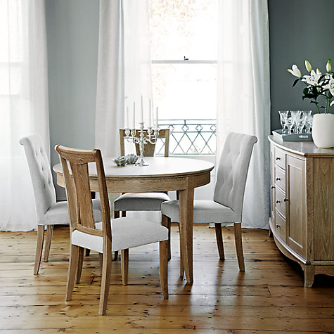 Dining furniture at john lewis decoration news for Furniture john lewis