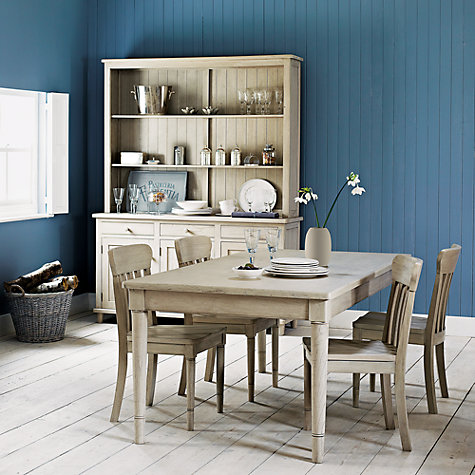 Buy John Lewis Breeze Living and Dining Room Furniture online at ...