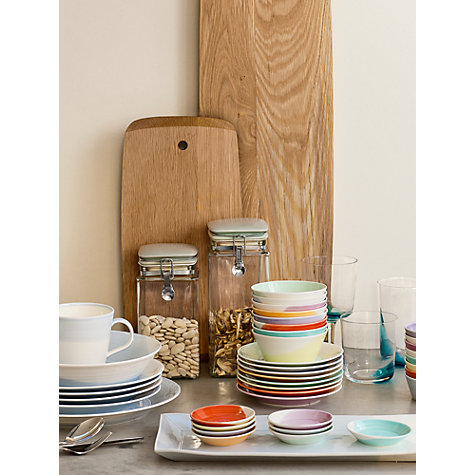 Buy Royal Doulton 1815 Tapas Tableware Online at johnlewis.com