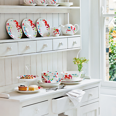 John Lewis Bloom Cake Stand