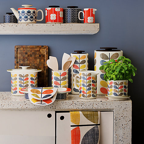 Kitchen Accessories John Lewis | House Design