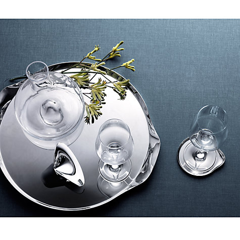 Buy Georg Jensen Bottle Opener Set Online at johnlewis.com