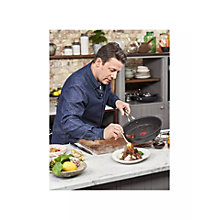 Buy John Lewis New Japan Cookware Online at johnlewis.com