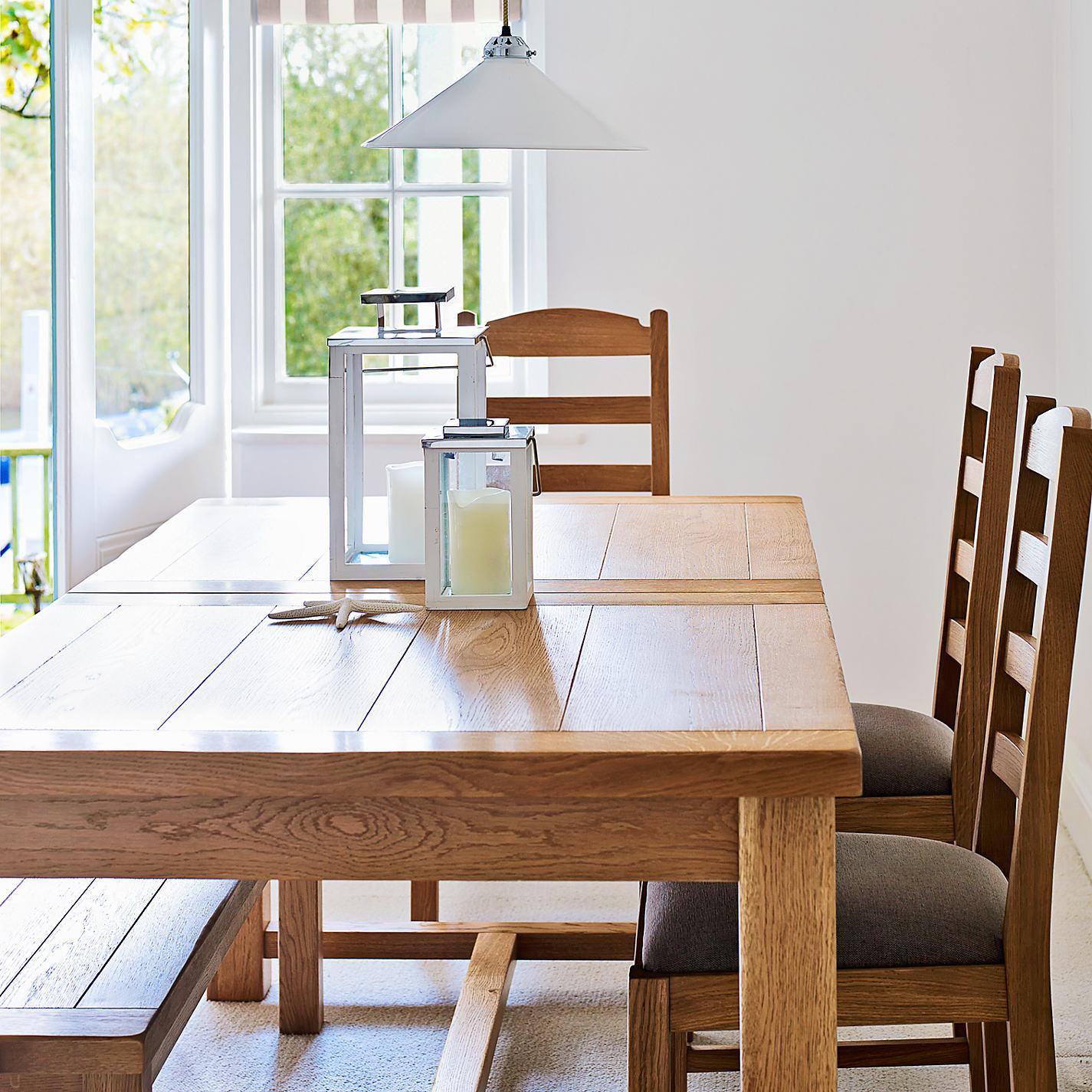 The Range Dining Room Furniture Buy John Lewis Pendleton Living Amp Dining Room Furniture Range