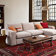 John Lewis Maharani Living & Dining Room Furniture