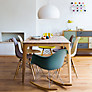 Buy Ebbe Gehl for John Lewis Mira Dining Room Furniture Online at johnlewis.com
