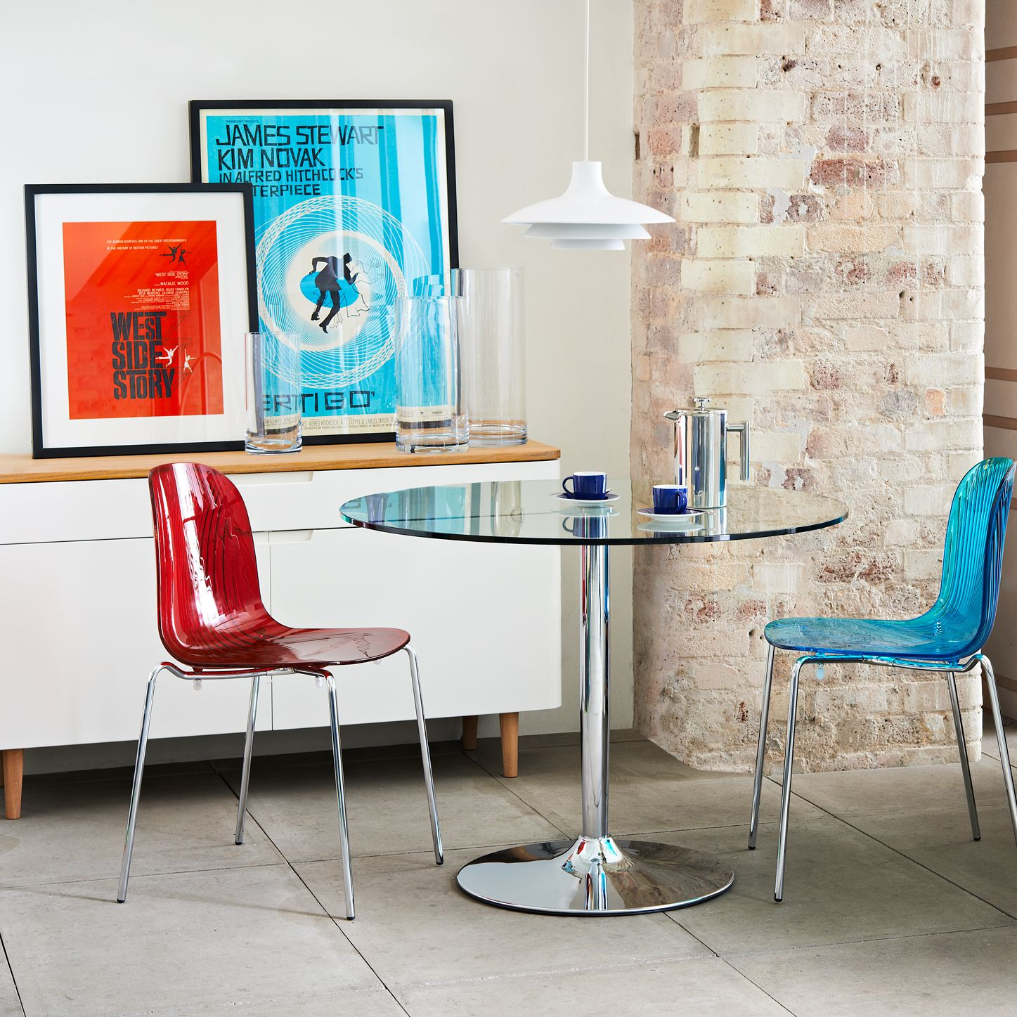 john lewis dining room furniture : 13c02hi10201zoom from www.comparestoreprices.co.uk size 1447 x 1447 jpeg 350kB
