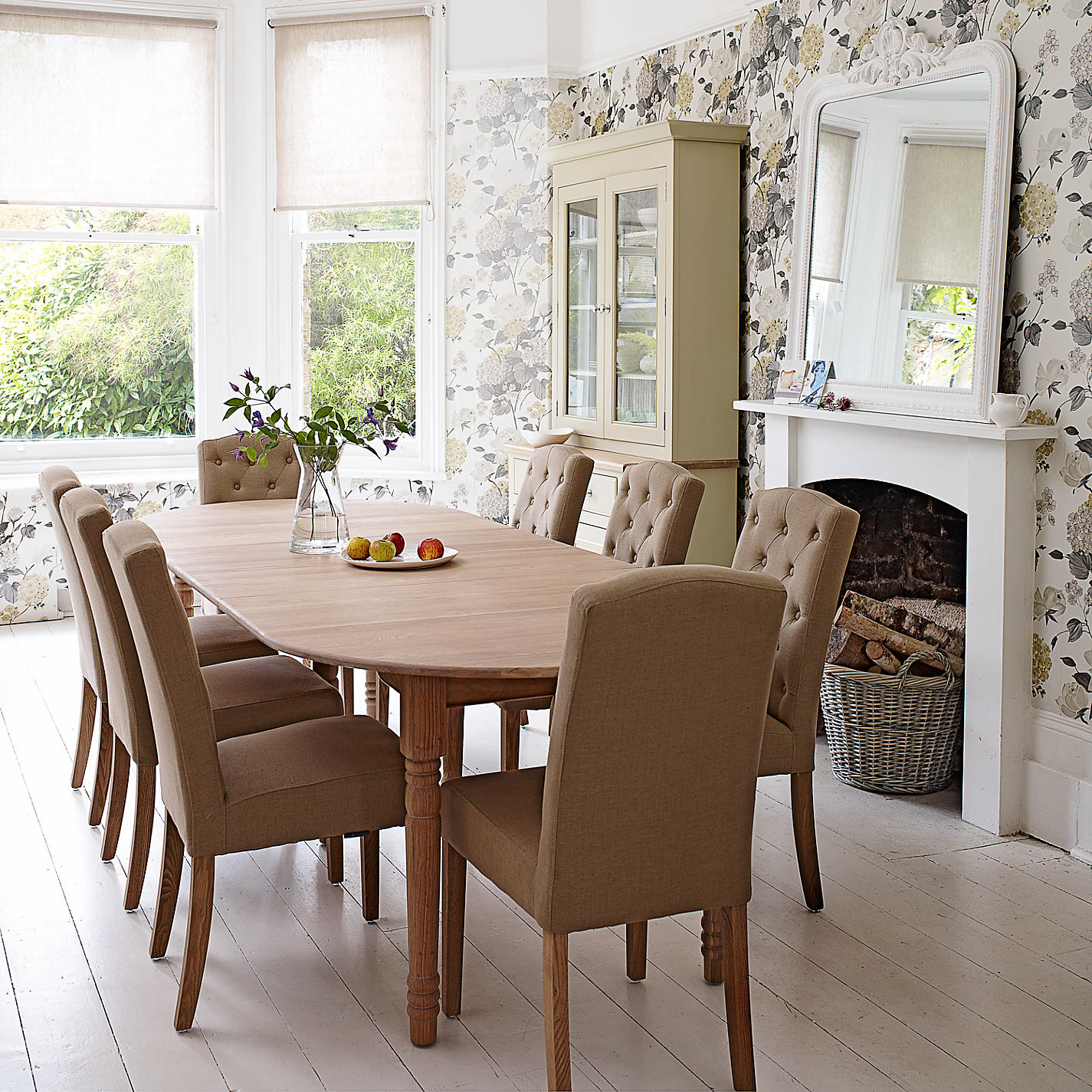 Neptune Kitchen Furniture Modern Kitchen Chairs Ireland Nolan Kitchens Modern Irish Kitchen