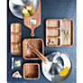 Buy John Lewis Acacia Serving Board Online at johnlewis.com